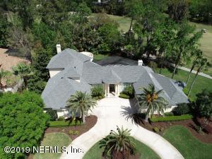 Photo of 120 Kingfisher Dr, Ponte Vedra Beach, Fl 32082 - MLS# 987323