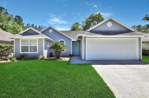 Photo of 8322 Lakemont Dr, Jacksonville, Fl 32216 - MLS# 987337