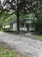Photo of 9953 Sibbald Rd, Jacksonville, Fl 32208 - MLS# 987370