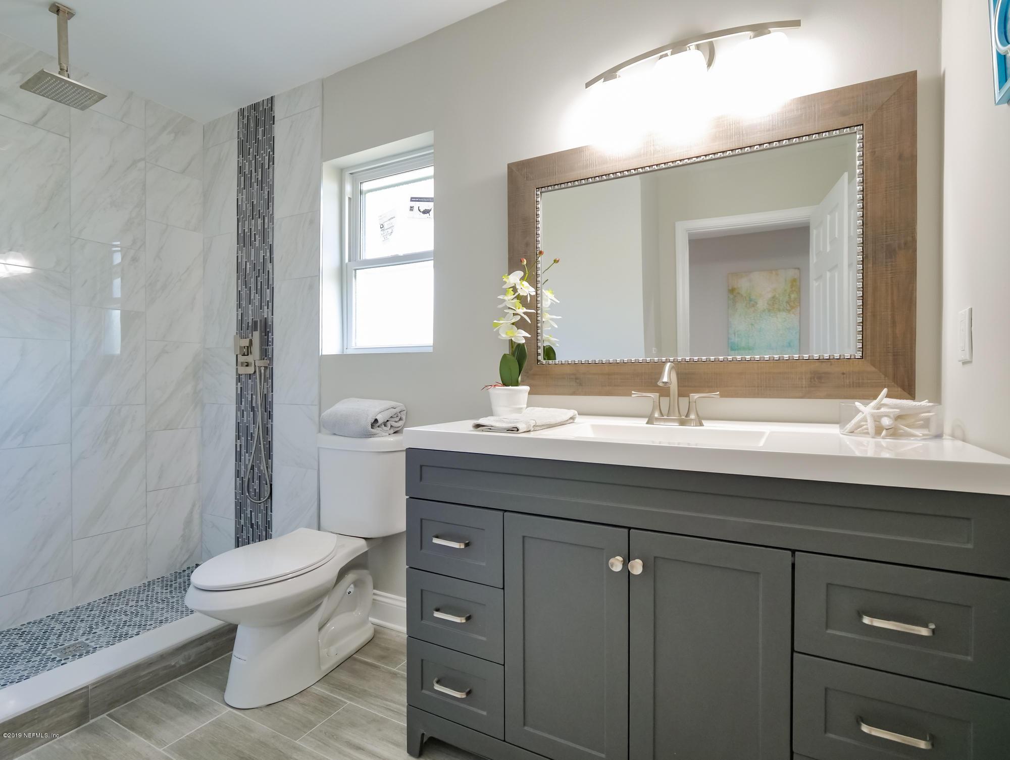 745 AMBERJACK, ATLANTIC BEACH, FLORIDA 32233, 3 Bedrooms Bedrooms, ,2 BathroomsBathrooms,Residential - single family,For sale,AMBERJACK,987034