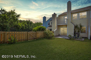 Photo of 1507 Spindrift Cir W, Neptune Beach, Fl 32266 - MLS# 987453