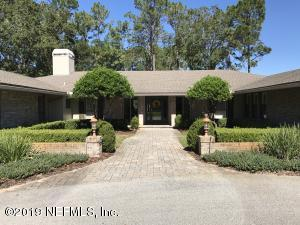 Photo of 10547 Deerwood Club Rd, Jacksonville, Fl 32256 - MLS# 1007537