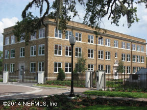 Photo of 2525 College St, 2206, Jacksonville, Fl 32204 - MLS# 987497