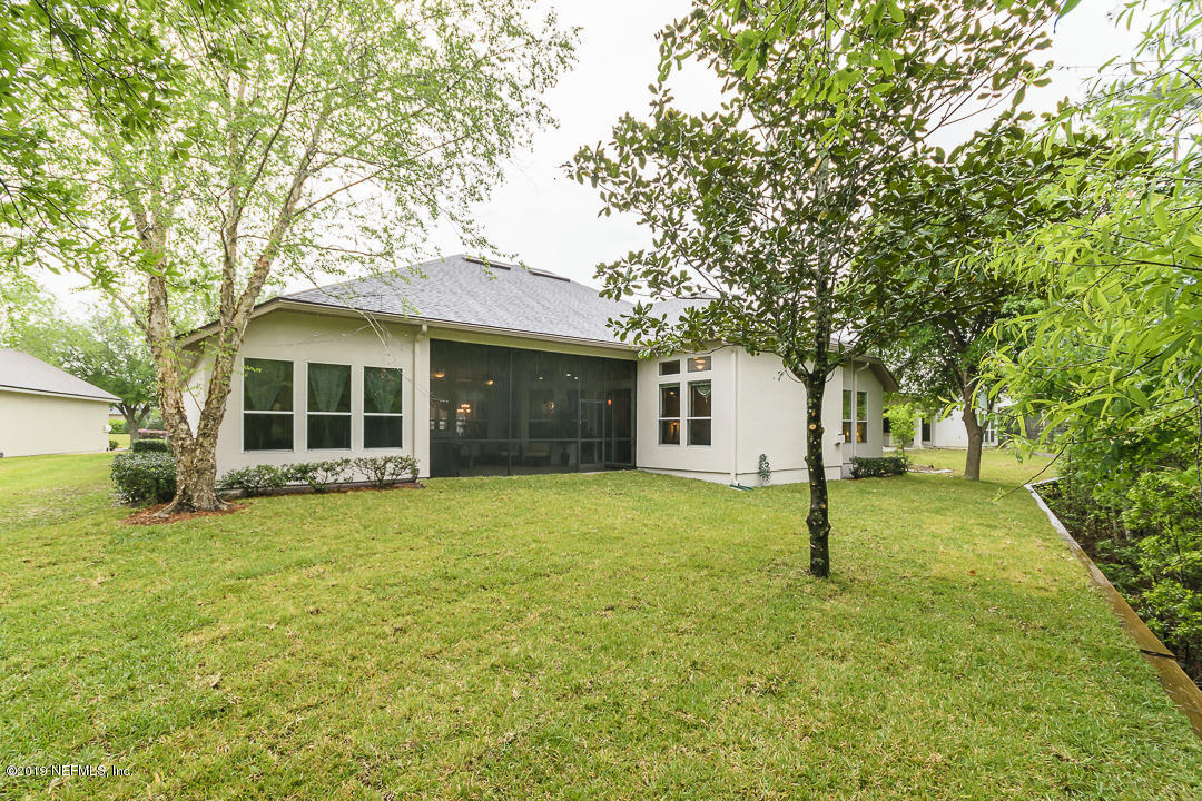 2017 RIVERS OWN, ST AUGUSTINE, FLORIDA 32092, 5 Bedrooms Bedrooms, ,3 BathroomsBathrooms,Residential - single family,For sale,RIVERS OWN,987531