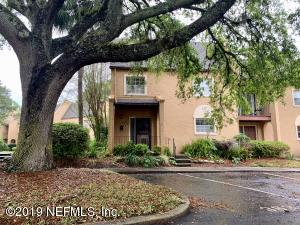 Photo of 363 Greencastle Dr, 77, Jacksonville, Fl 32225 - MLS# 986566