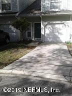 Photo of 3515 Woodwards Cove Ct, Jacksonville, Fl 32223 - MLS# 987634