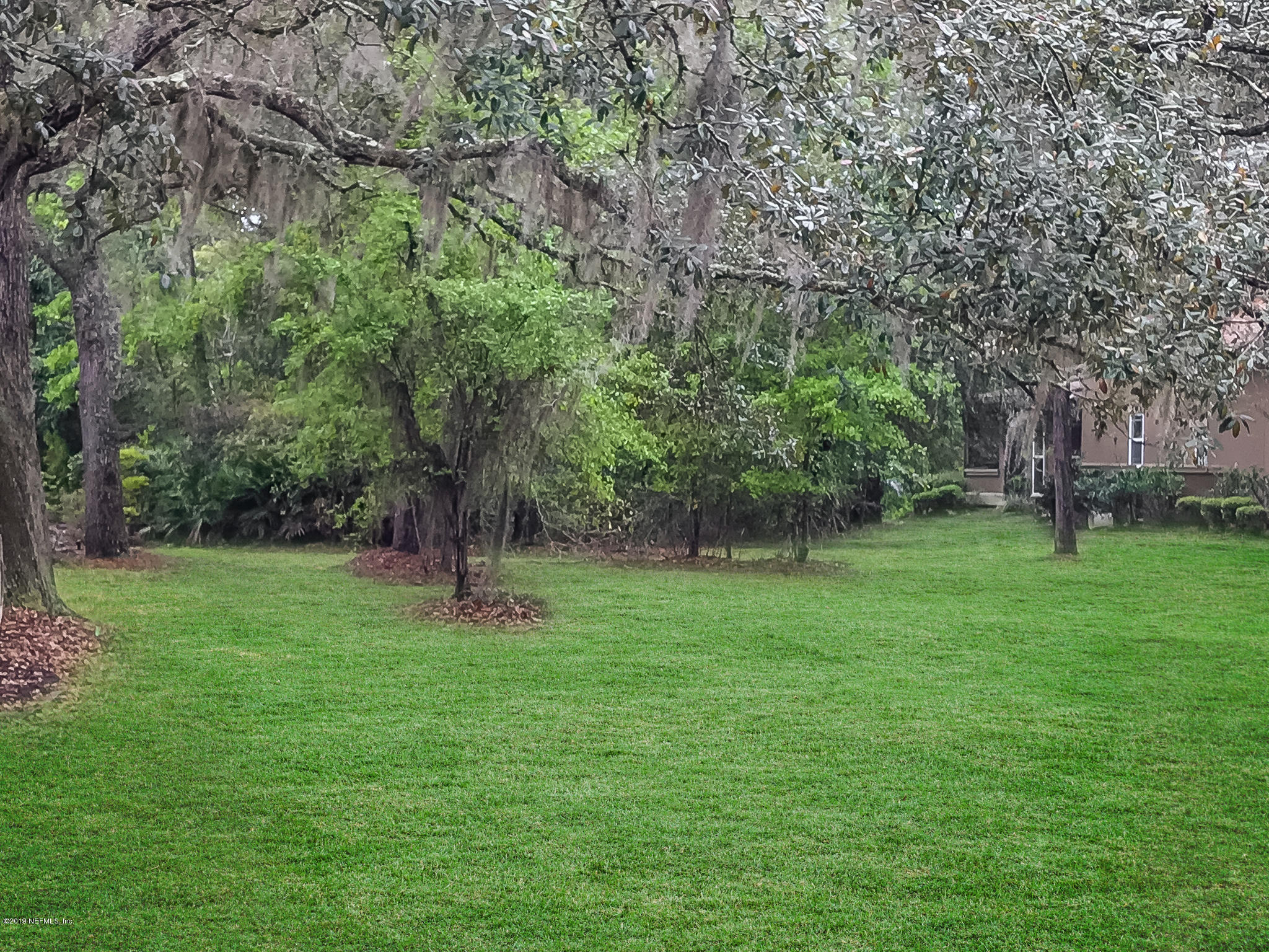 3729 BERENSTAIN, ST AUGUSTINE, FLORIDA 32092, ,Vacant land,For sale,BERENSTAIN,987664