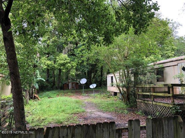 Photo of 8727 OSTEEN, JACKSONVILLE, FL 32210