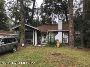 Photo of 4545 Royal Ave, Jacksonville, Fl 32205 - MLS# 987720