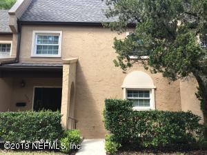 Photo of 9903 Regency Square Blvd, 91, Jacksonville, Fl 32225 - MLS# 987538
