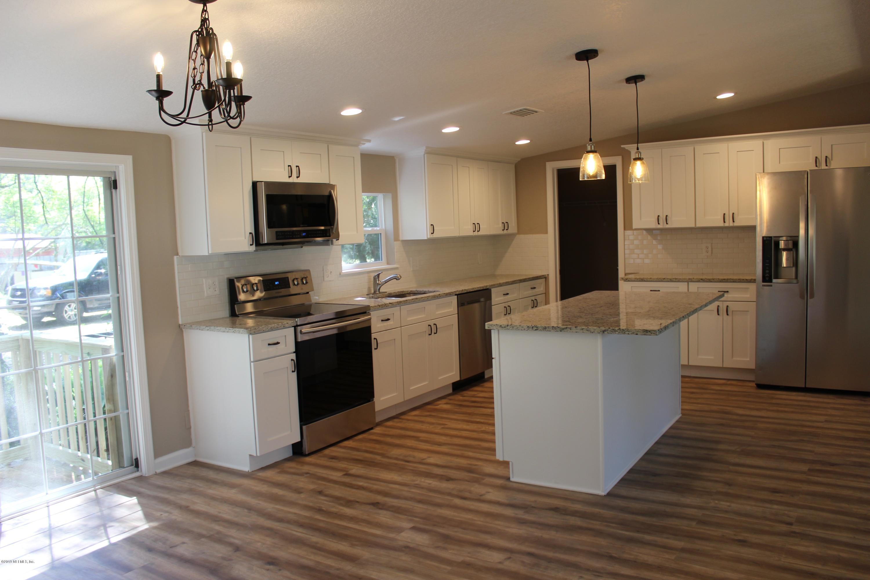 Amazing 11535 Gerado Rd Jacksonville Fl 32258 Shoe Realty Download Free Architecture Designs Philgrimeyleaguecom