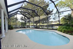 Photo of 10175 Bishop Lake Rd W, Jacksonville, Fl 32256 - MLS# 987902