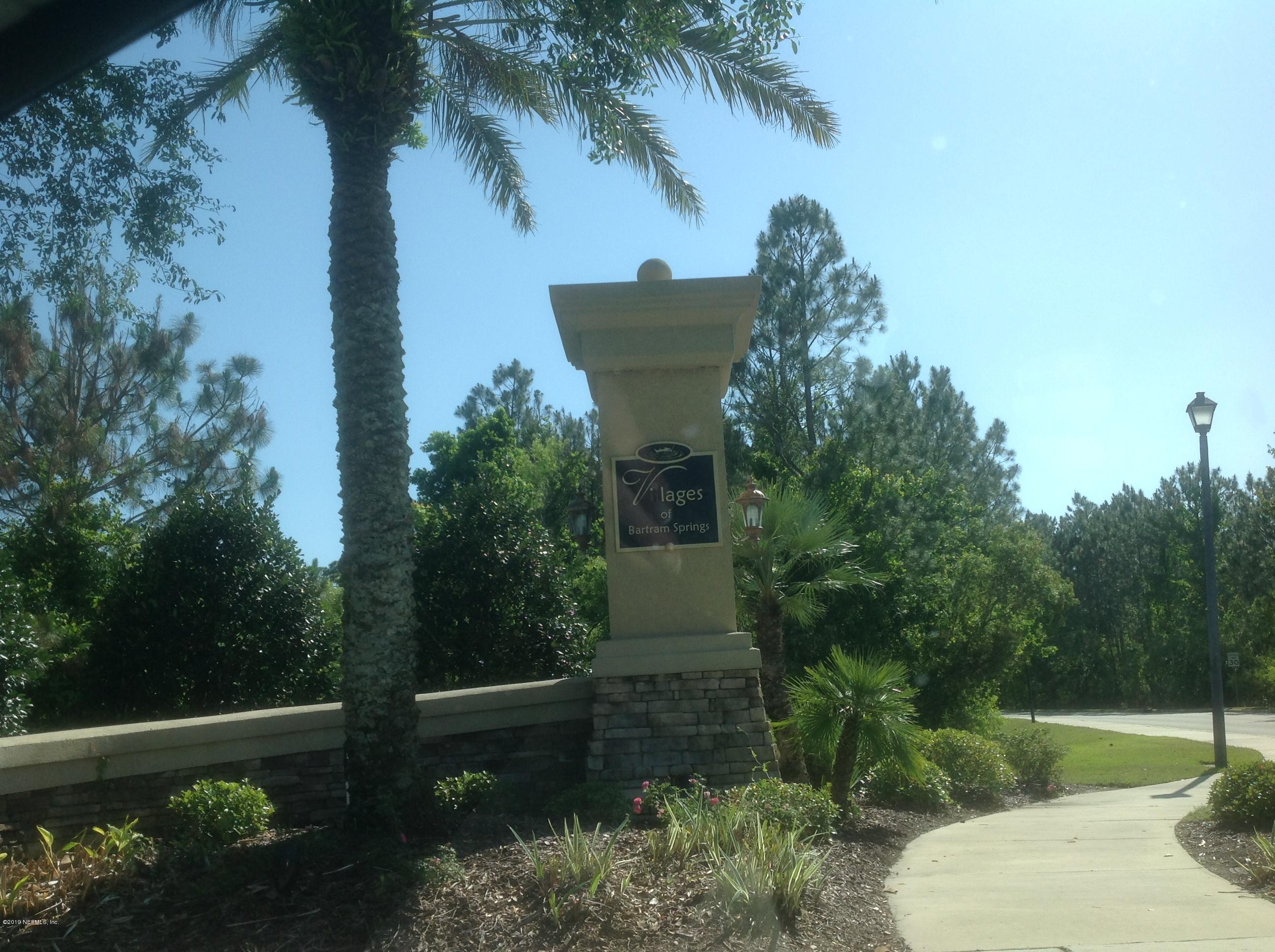 Photo of 14904 BARTRAM VILLAGE, JACKSONVILLE, FL 32258