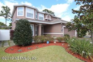 13935 DEVAN LEE DR N, JACKSONVILLE, FL 32226
