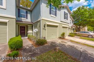 Photo of 6700 Bowden Rd, 202, Jacksonville, Fl 32216 - MLS# 987770