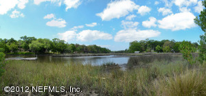 Property for sale at 5233-1 Thorden Rd, Jacksonville,  Florida 32207