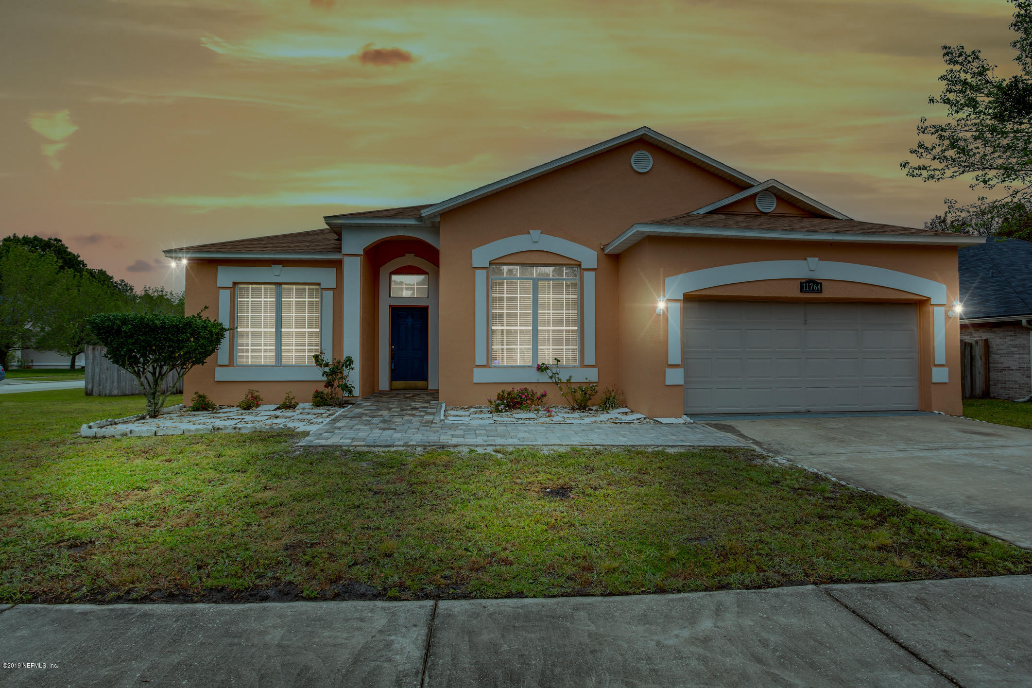 Photo of 11764 COLLINS CREEK, JACKSONVILLE, FL 32258