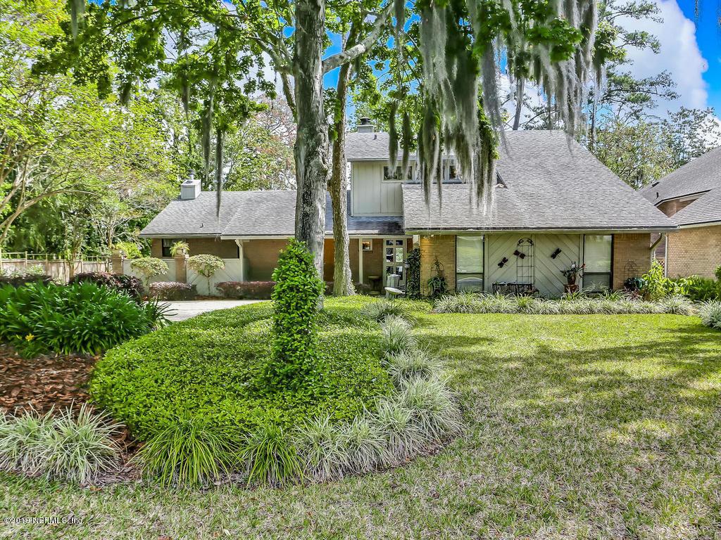 5931 ORTEGA RIVER, JACKSONVILLE, FLORIDA 32244, 4 Bedrooms Bedrooms, ,3 BathroomsBathrooms,Residential - single family,For sale,ORTEGA RIVER,988084