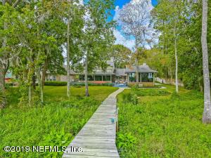 Photo of 5931 Ortega River Cir, Jacksonville, Fl 32244 - MLS# 988084