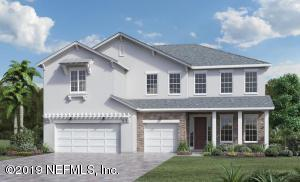 Photo of 434 Portsmouth Bay Ave, Ponte Vedra, Fl 32081 - MLS# 987827