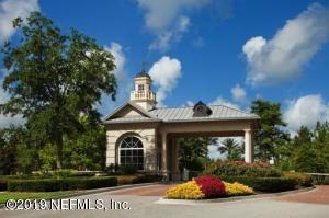 Ponte Vedra Property Photo of 119 Mahi Dr, Ponte Vedra, Fl 32081 - MLS# 987856