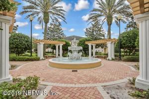 Photo of 10075 Gate Pkwy, 2310, Jacksonville, Fl 32246 - MLS# 987894