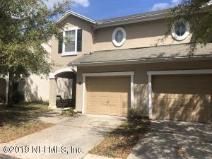 Photo of 5260 Collins Rd, 1301, Jacksonville, Fl 32244 - MLS# 987901
