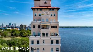 Photo of 1846 Margaret St, 11a, Jacksonville, Fl 32204 - MLS# 986296