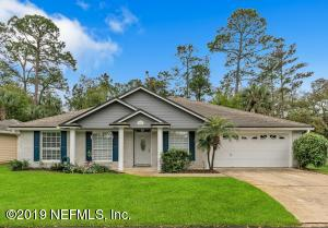 Photo of 3560 Sanctuary Blvd, Jacksonville Beach, Fl 32250 - MLS# 987949