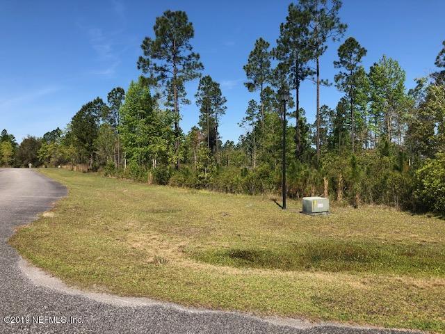 Lot 102 Bullock Bluff Rd
