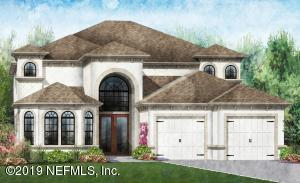 Photo of 2710 Tartus Dr, Jacksonville, Fl 32246 - MLS# 987992