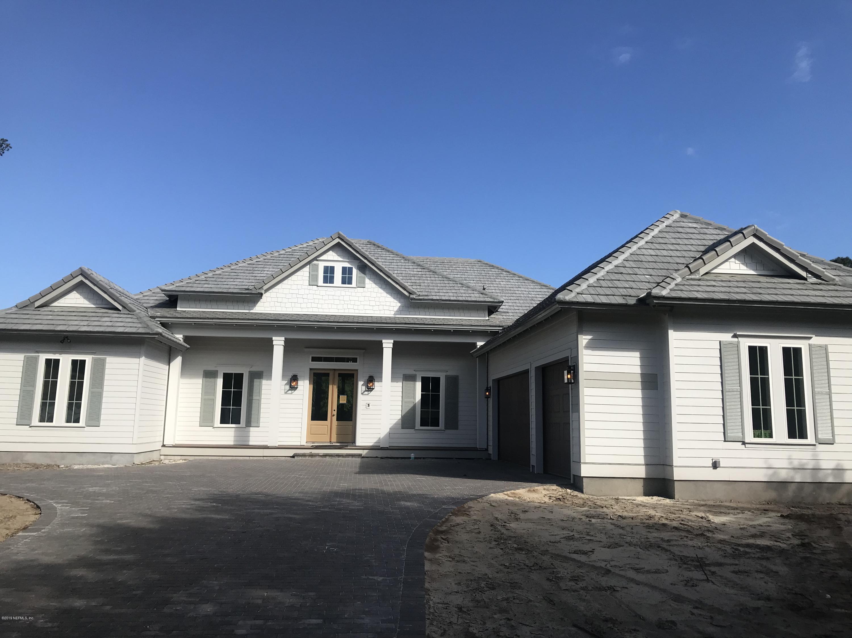 14333 Cottage Lake Rd Jacksonville, FL 32224