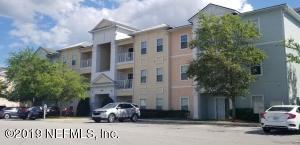 Photo of 8226 Green Parrot Rd, 205, Jacksonville, Fl 32256 - MLS# 988012
