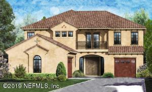 Photo of 2555 Caprera Cir, Jacksonville, Fl 32246 - MLS# 988032