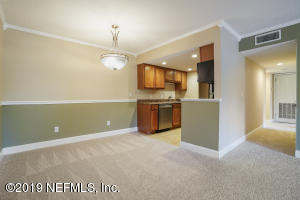 Photo of 3737 Loretto Rd, 407, Jacksonville, Fl 32223 - MLS# 988146