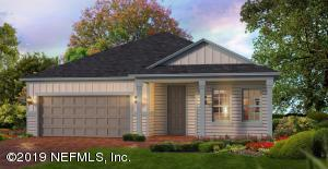 Photo of 182 Forestview Ln, Jacksonville, Fl 32081 - MLS# 988065