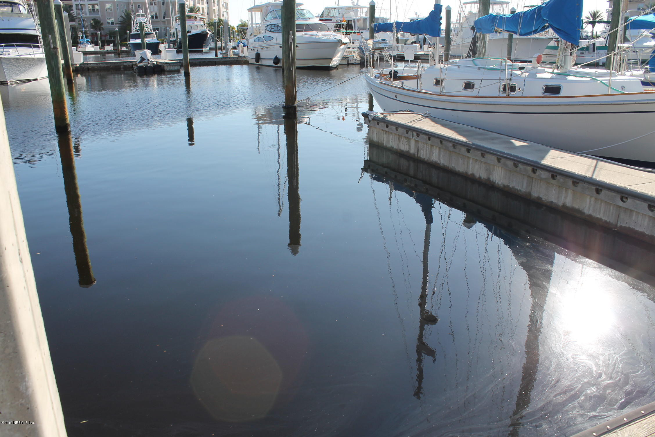 C5 Atlantic Blvd Jacksonville, Fl 32224
