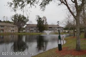 Photo of 6099 Maggies Cir, 116, Jacksonville, Fl 32244 - MLS# 988109