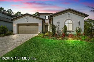 Photo of 3106 Montilla Dr, Jacksonville, Fl 32246 - MLS# 988020