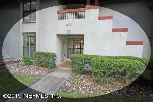 Photo of 2505 Wood Hill Dr, Jacksonville, Fl 32256 - MLS# 987965