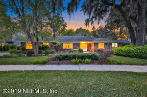 Photo of 2825 Scott Mill Estates Dr, Jacksonville, Fl 32257 - MLS# 988158