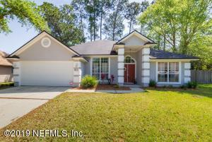 Photo of 9371 Jaybird Cir E, Jacksonville, Fl 32257 - MLS# 988179