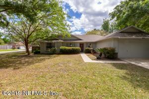 Photo of 11923 Marabou Ct S, Jacksonville, Fl 32223 - MLS# 988308