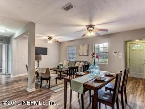 Avondale Property Photo of 5324 Woodcrest Rd, Jacksonville, Fl 32205 - MLS# 988212