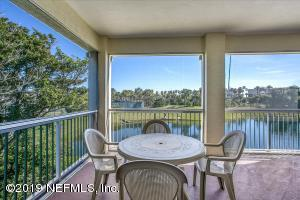 Photo of 220 S Ocean Grande Dr, 201, Ponte Vedra Beach, Fl 32082 - MLS# 988250