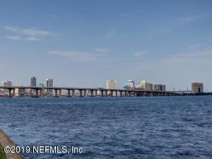 Photo of 1560 Lancaster Ter, 606, Jacksonville, Fl 32204 - MLS# 987105