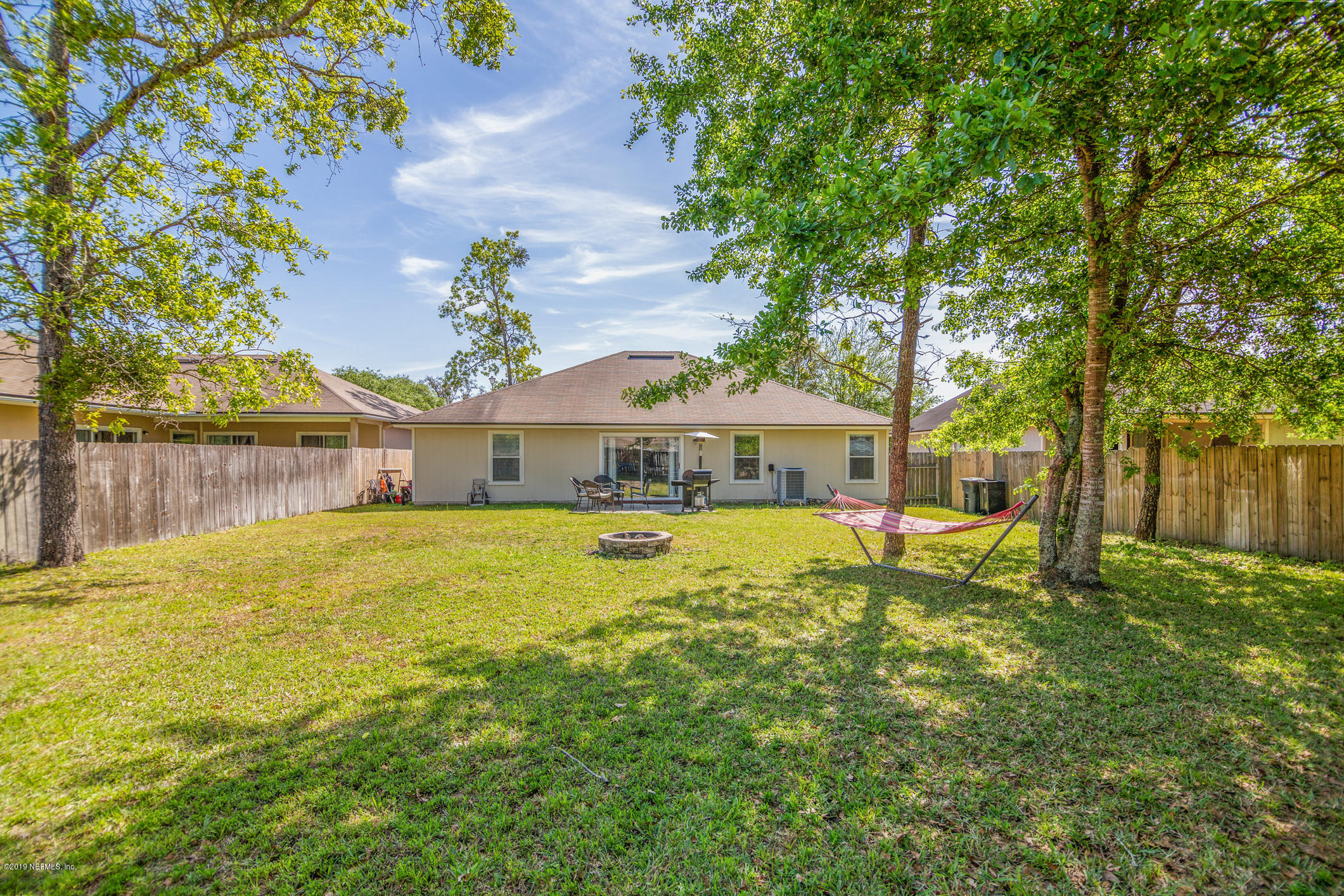 3012 SOUTHBANK, GREEN COVE SPRINGS, FLORIDA 32043, 4 Bedrooms Bedrooms, ,2 BathroomsBathrooms,Residential - single family,For sale,SOUTHBANK,988268