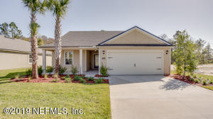 Photo of 100 Palace Dr, St Augustine, Fl 32084 - MLS# 962333