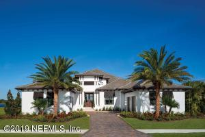 Photo of 5382 Commissioners Dr, Jacksonville, Fl 32224 - MLS# 988295