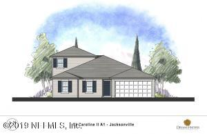 Photo of 11017 Colonial Tavern Way, Jacksonville, Fl 32221 - MLS# 988323